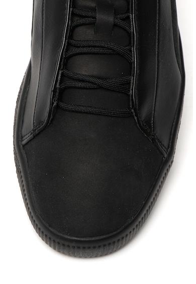 Puma Спортни обувки Clyde Мъже