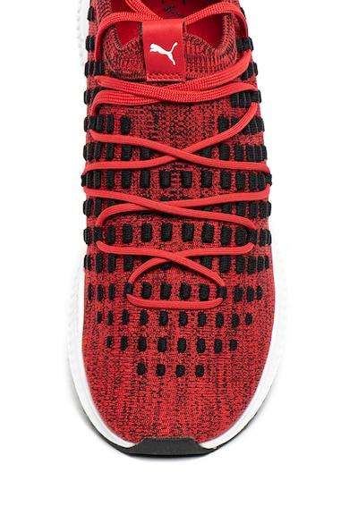 Puma Спортни обувки AVID Fusefit Мъже