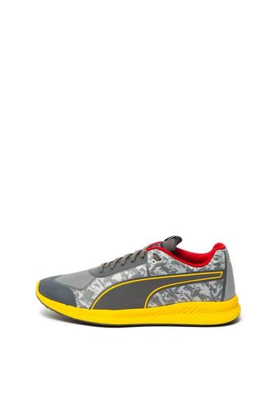 Puma Спортни обувки RBR Mechs Ignite SBE Мъже