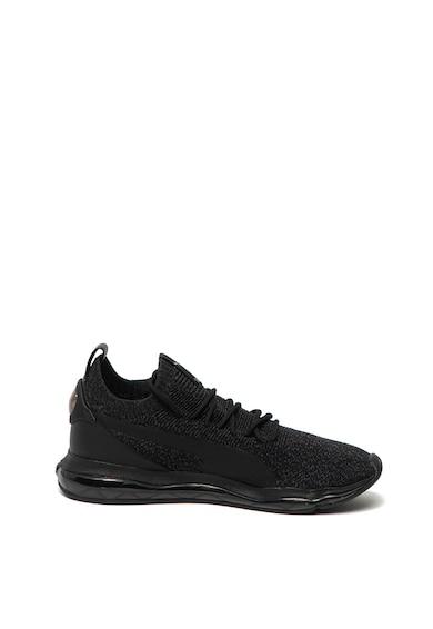 Puma Спортни обувки Cell Motion Evo без закопчаване Мъже