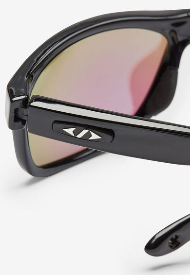 NEXT Ochelari de soare cu lentile oglinda polarizate Signature Barbati