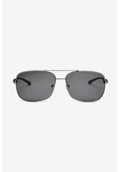 NEXT Ochelari de soare aviator polarizati Barbati