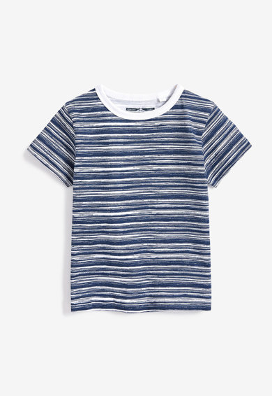 NEXT Тениска - 5 чифта Момчета