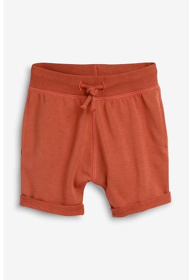 NEXT Set de pantaloni scurti cu snur - 3 perechi Baieti