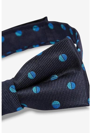 NEXT Вратовръзка на точки Момчета