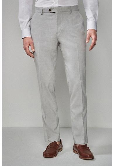 NEXT Pantaloni eleganti regular fit Barbati