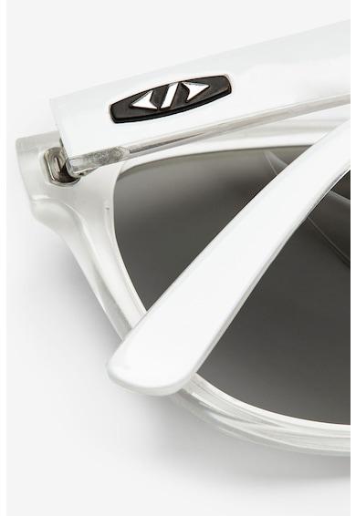 NEXT Ochelari de soare cu lentile polarizate Signature Barbati