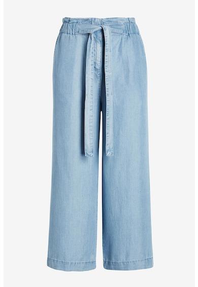 NEXT Пола-панталон от лиосел Жени