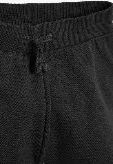 NEXT Pantaloni scurti cu snur pentru ajustare Baieti