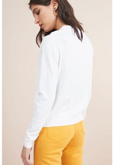 NEXT Cardigan din tricot fin Femei