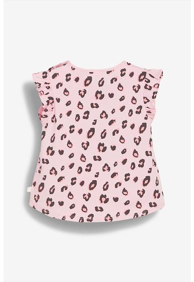 NEXT Тениска - 3 броя Момичета