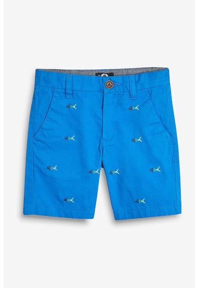 NEXT Pantaloni scurti chino Baieti