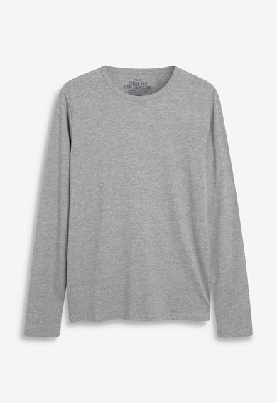NEXT Set de bluze - 5 piese Barbati