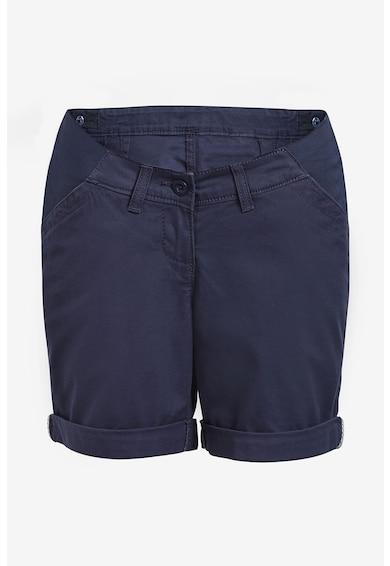 NEXT Pantaloni chino pentru gravide Femei