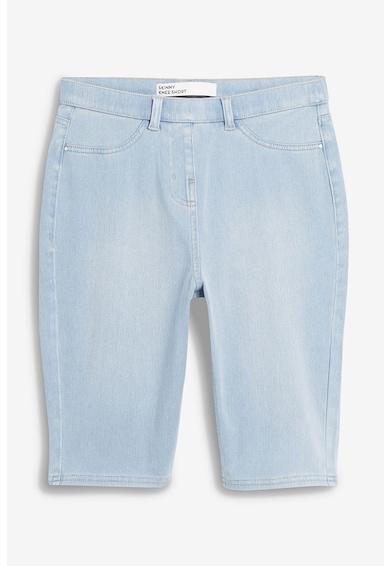 NEXT Pantaloni skinny Femei