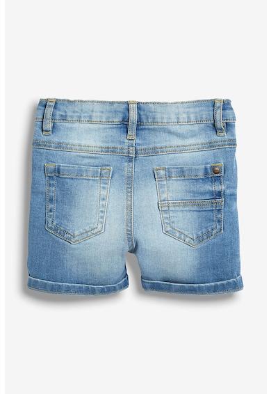NEXT Pantaloni scurti de denim Baieti