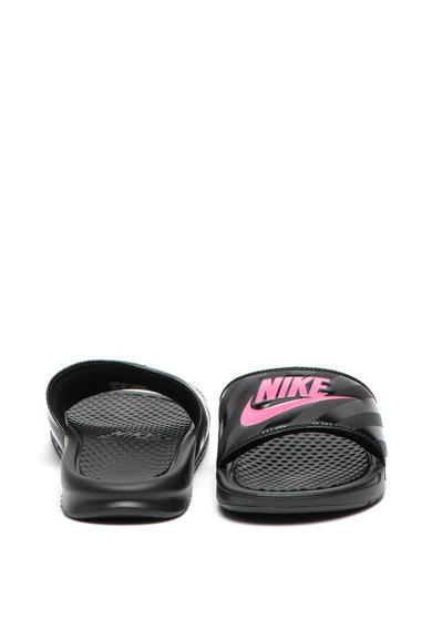 Nike Чехли Benassi с лого Жени