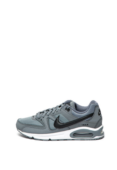 Nike Спортни обувки Air Max Command Мъже