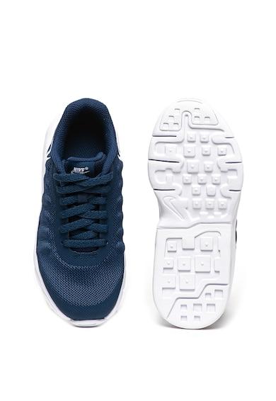 Nike Pantofi sport cu talpa joasa Nike Air Max Invigorv Fete