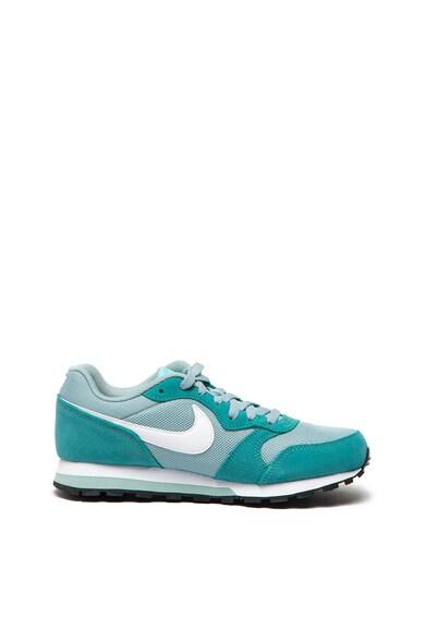 Nike Спортни обувки MD Runner 2 с велур Жени
