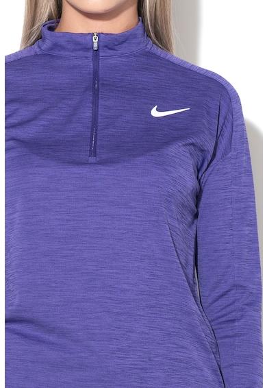Nike Pacer DRI-FIT futófelső női