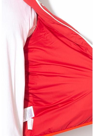 Nike Vesta cu umplutura de puf si model matlasat Barbati