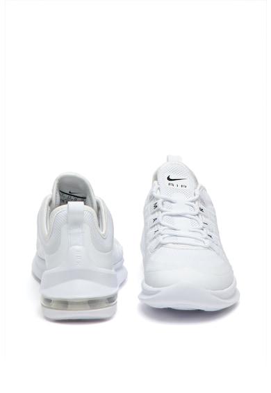 Nike Pantofi sport de plasa Air Max Axis Femei