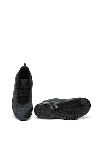 Nike Pantofi pentru alergare Flex Experience RN 8 Femei