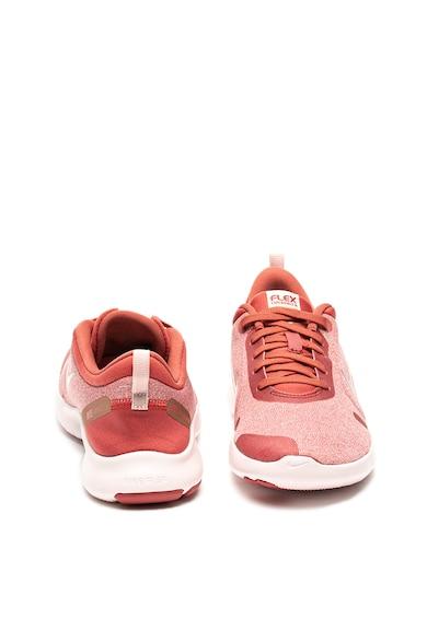 Nike Обувки за бягане Flex Experience 8 Жени