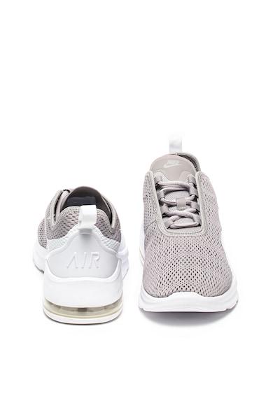 Nike Мрежести спортни обувки Air Max Motion 2 Мъже