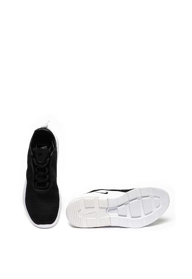 Nike Air Max Motion 2 hálós sneaker női
