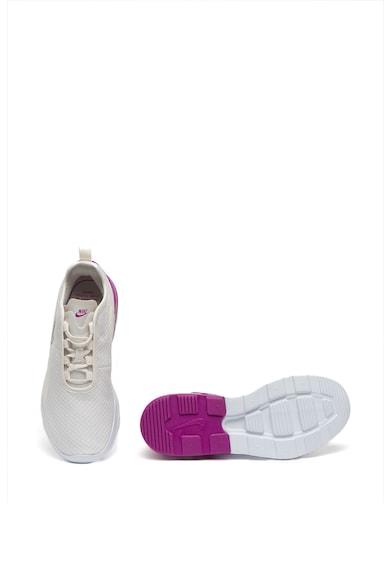 Nike Спортни обувки Air Max Motion Жени