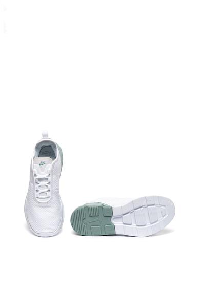 Nike Pantofi sport Air Max Motion 2 Femei