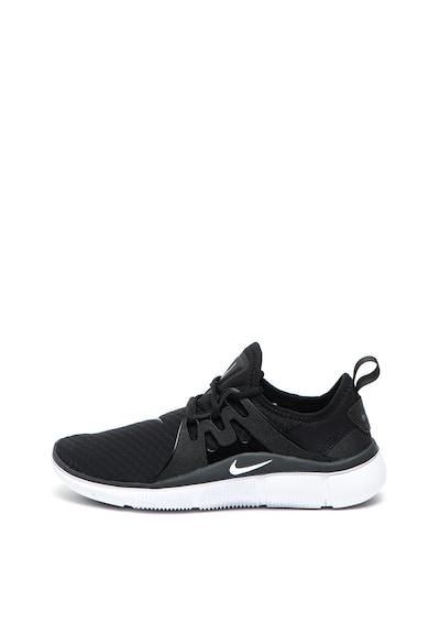 Nike Тренировъчни обувки Acalme Мъже
