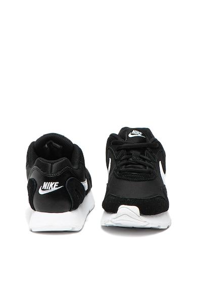 Nike Спортни обувки Delfine Жени