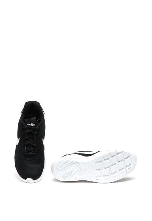 Air Max Oketo hálós anyagú sneaker