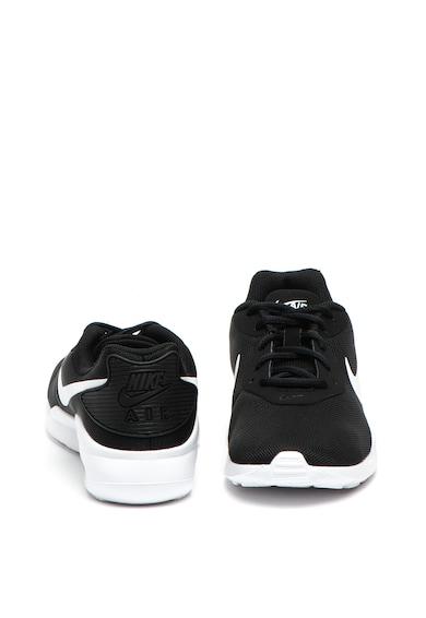 Nike Спортни обувки Air Max Oketo Жени
