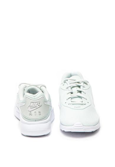Nike Мрежести спортни обувки Air Max Oketo Жени