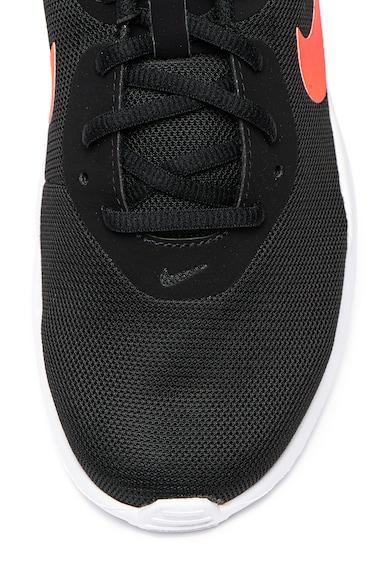 Nike Мрежести спортни обувки Air Max Oketo с лого Мъже