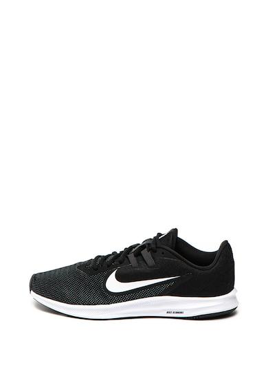 Nike Текстилни обувки за бягане Downshifter 9 Мъже