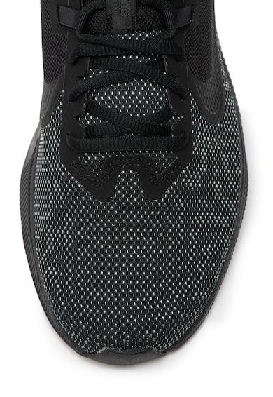 Nike Спортни обувки Downshifter с мрежа Мъже