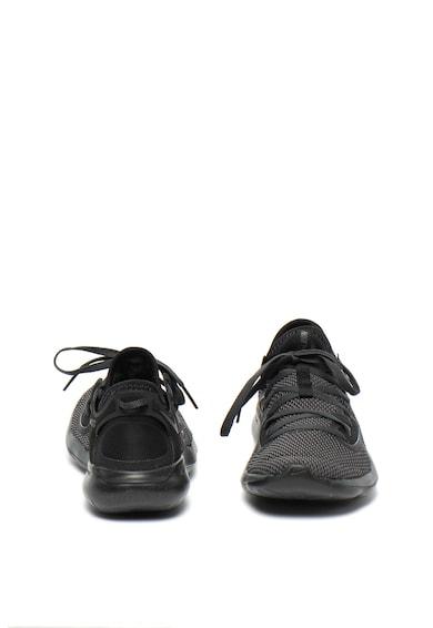 Nike Pantofi sport slip-on pentru alergare Flex 2019 Femei