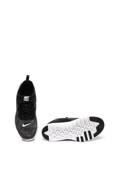 Nike Спортни обувки Flex Trainer 9 Жени