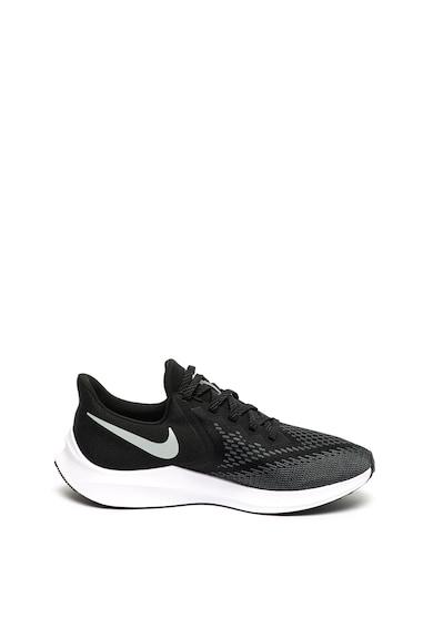 Nike Pantofi sport pentru alergare Zomm Winflo 6 Barbati