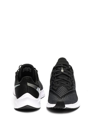 Nike Спортни обувки Zomm Winflo 6 за бягане Мъже