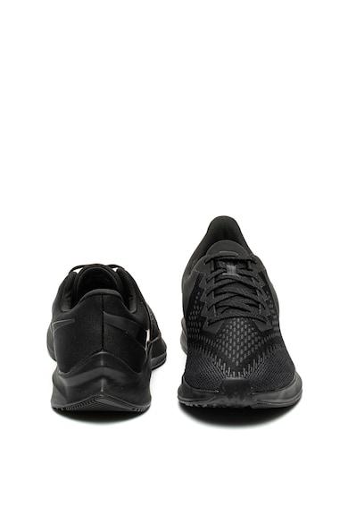 Nike Олекотени обувки за бягане Zoom Winflo 6 Мъже