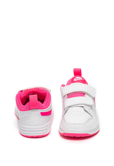 Nike Спортни обувки Pico от еко кожа Момичета