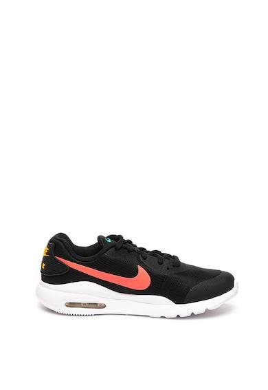 Nike Pantofi sport Air Max Oketo Fete