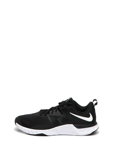 Nike Фитнес обувки Renew Retaliation Мъже