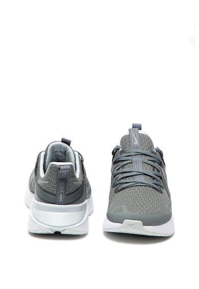 Nike Pantofi sport din material textil Legend React Barbati